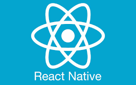 5 Reasons React Native Is Here to Rule 2021!