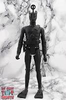 Doctor Who 'The Keys of Marinus' Figure Set 31