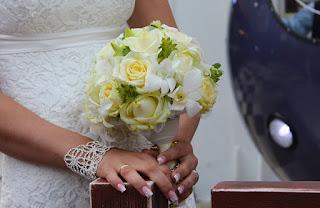 En Güzel Evlilik Mesajları Sayfası
