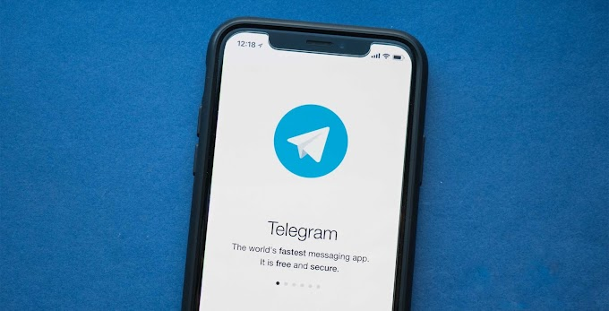 Best Telegram Bots You Probably Didn't Know About