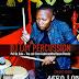 Pé Do Galo & DJ Loy Percussion - Tou Cair Com Cadeira (Afro House Remix) (2018) [Download]