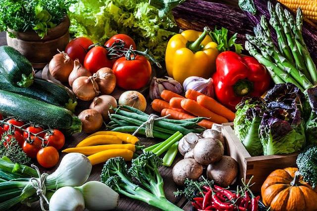 Konsumi i ushqimeve Organike parandalon Kancerin, tregon studimi i fundit