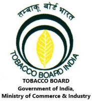 Tobacco Board Recruitment 2019 For 41 FO/Technical Assistant & Accountant Job