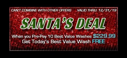 santas-car-wash-special