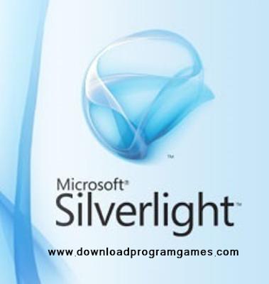 تحميل برنامج Microsoft Silverlight على الكمبيوتر 2018