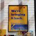 Kodak vuelve al mercado de la diapositiva y trae de vuelta Ektachrome