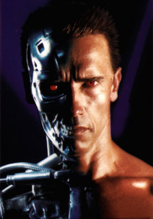Terminator Cobra Wiki