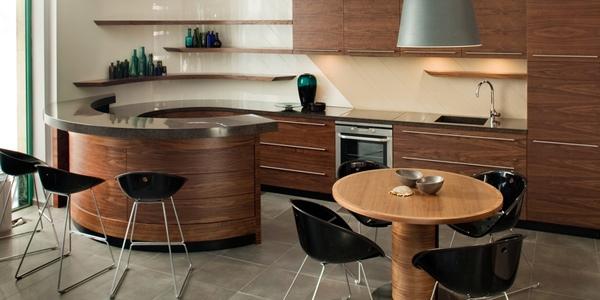 Tips Menjaga Furnitur Rumah Anda Tetap Sempurna