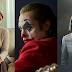 """Oscar 2020: tem documentário brasileiro, """"Parasita"""", """"Coringa"""" e dobradinha de Scarlett Johansson nos indicados"""