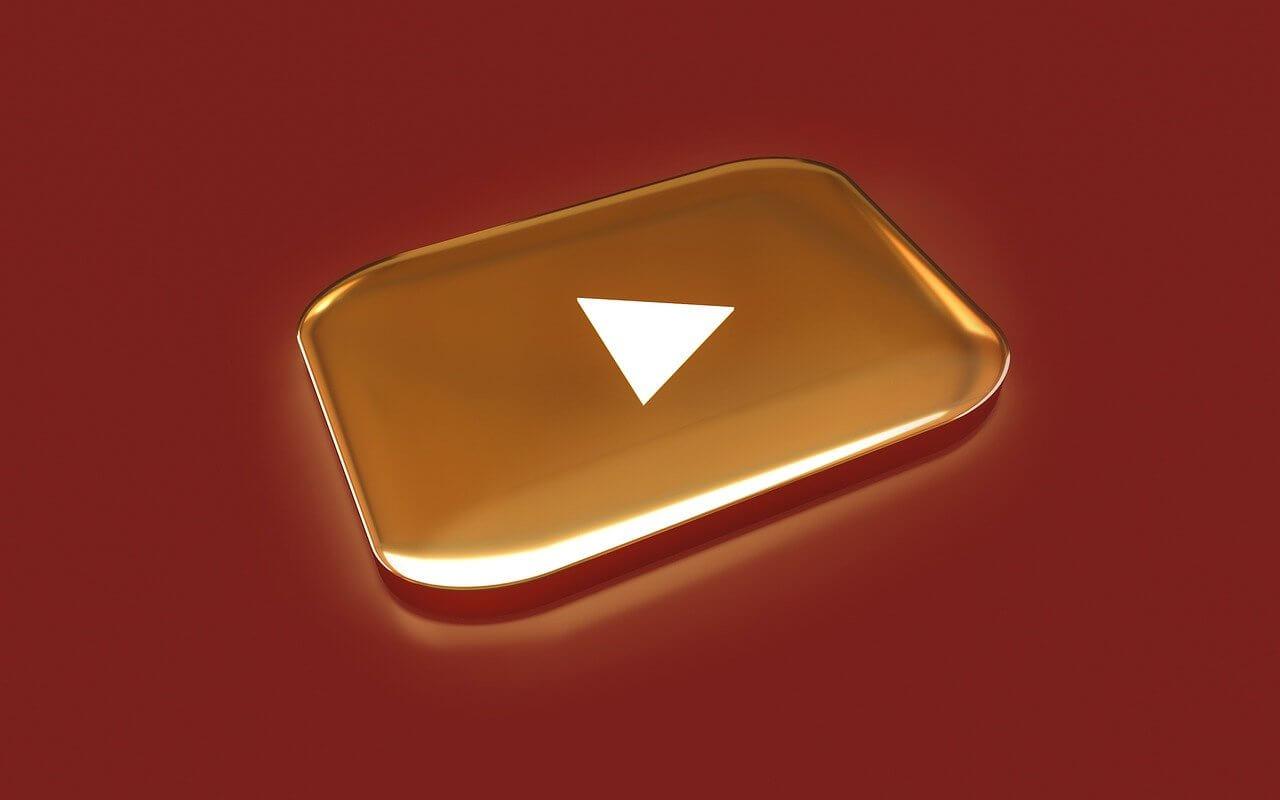 Youtube Fonts generator