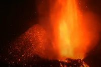 lava-volcal-lapalma-121