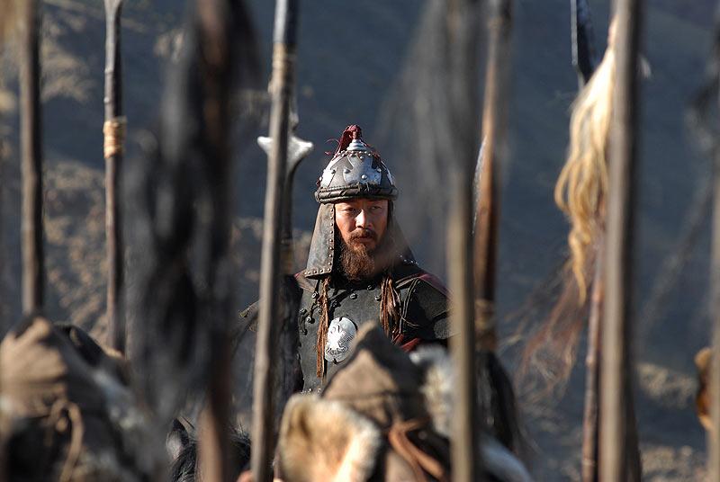 Cauta? i o femeie mongola Site- ul de dating site in engleza