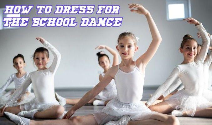 Dancewear Wholesale