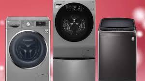baumatic-washing-machine-repairing