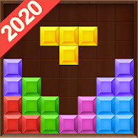 Brick Classic - Brick Game Download for Android