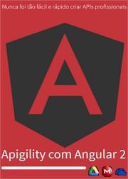 Apigility com Angular 2