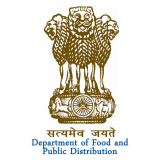 Department of Food and Public Distribution, New Delhi Recruitment for Library & Information Assistant on deputation basis: Last Date-19/04/2019