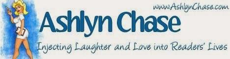 www.ashlynchase.com