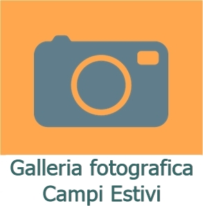 Galleria Fotografica Campi Estivi Siculiana