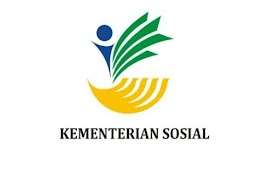 Lowongan Kerja D3/S1 Kementerian Sosial RI Mei 2021