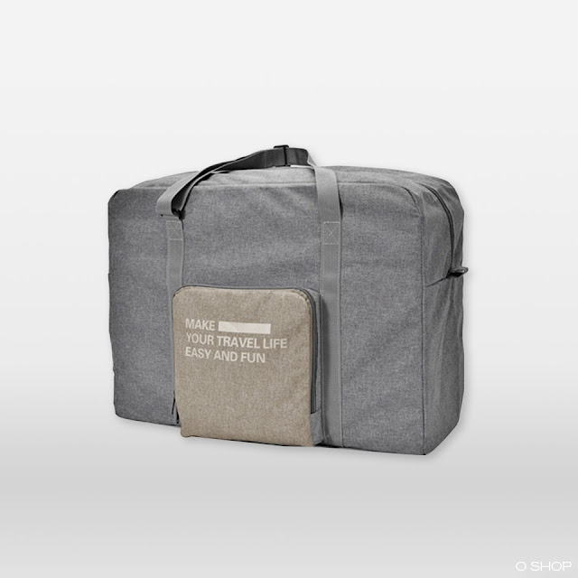 http://www.oshop.co.id/new-folding-travel-bag-hand-carry-2-0.html