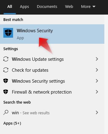computer se virus kaise nikale