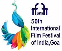 IFFI 2019