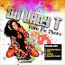 DJ Lady T - Take Me There (Original Mix)