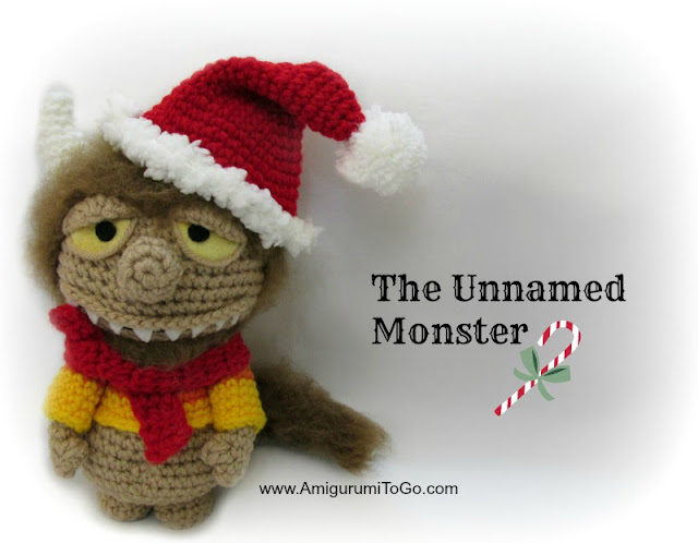 http://www.amigurumitogo.com/2014/10/fuzzy-head-monster-pattern-free.html