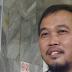 Gaji BPIP Bikin Wow... : MAKI Siap Ajukan Judicial Review Peraturan Presiden Nomor 42 Tahun 2018