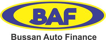 Lowongan Kerja Terbaru PT. Bussan Auto Finance Sebagai Staf Untuk S1 Semua Jurusan