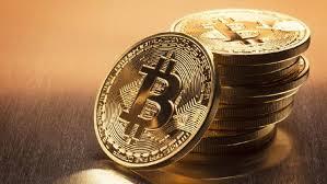 Apa itu Bitcoin ? Apakah Bitcoin Sebuah barang investasi