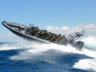 Wow .. Negara Rusia Membeli Alutsista Buatan Indonesia - Commando