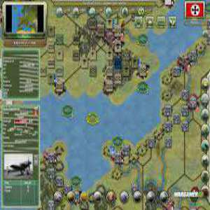 Download Order of Battle World War ll Highly Compressed