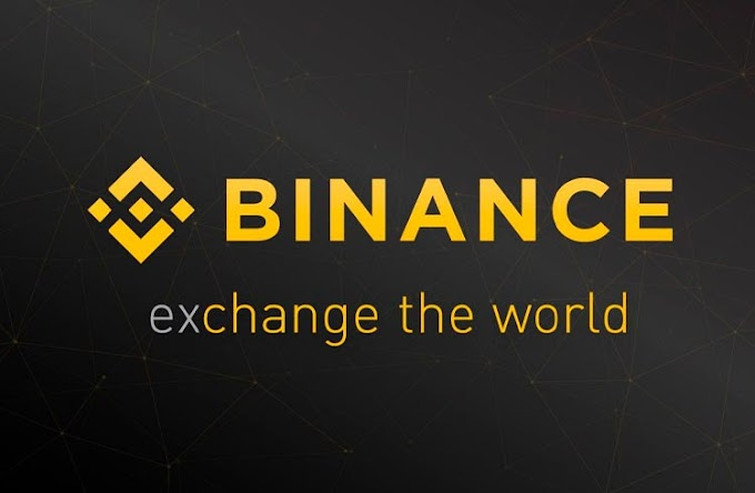 Taxas para saque na Binance? Isso mesmo, a partir de setembro a Binance terá nova taxa fixa para saques em reais no Brasil