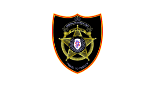 Sindh Police Special Security Unit SSU Jobs 2021 - SSU Jobs 2021 - Sindh Latest Jobs 2021