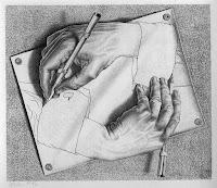 Fenomenología del verso: La propiedad activa de la palabra poética. Francisco Acuyo