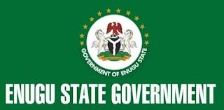 Enugu govt urges proper exclusive breastfeeding habit