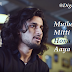 Mitti hona pasand aaya - Jai Ojha on Life, Breakup, Love & philosophy