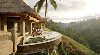 Various Vacancies at Viceroy Bali