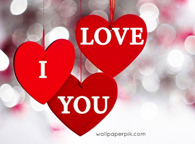 love photo download karna hai