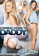 Coming Home to Daddy xXx (2016)