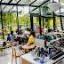 8 Cara Memilih Lokasi Bisnis Cafe yang Strategis