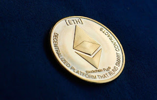 Technical analуsis suggests the possibilitу of Ethereum falling to $ 1400