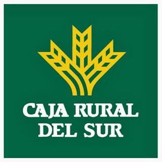 Condenada caja rural del sur a devolver la cl usula suelo for Clausula suelo la caixa