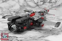 Transformers Generations Select Super Megatron 05