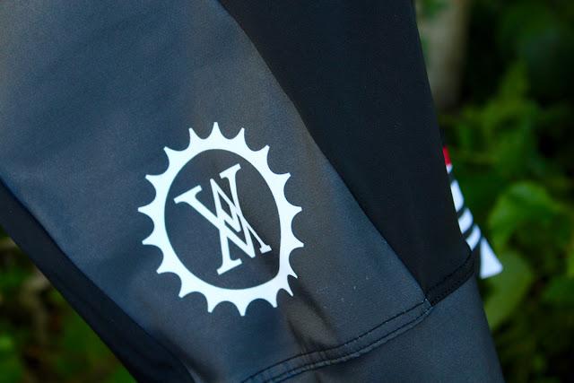 Apres Velo Performance Cycling Bib Shorts
