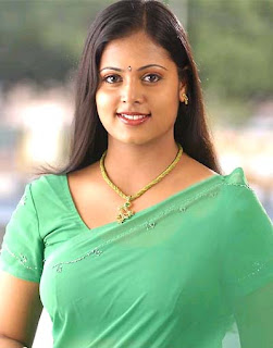 Famous People in India, Indian TV Anchor