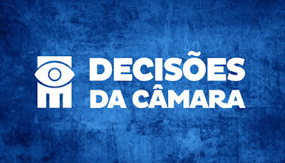 TCE julga irregulares processos de gestão fiscal de 3 Câmaras Municipais, Itaíba, Tupanatinga e Igarassu