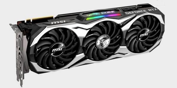 PC gaming terbaik yakni satu hal dalam panduan apa pun untuk membangun rig kau sendiri 15 Merk VGA Terbaik Untuk PC Gaming